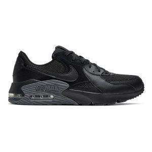 Buty Nike Air Max Excee CD4165-003 Rozmiar 44