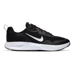 Buty Nike Wearallday CJ1682-004 Rozmiar 44.5
