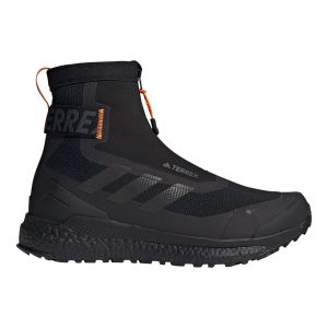 Buty adidas Terrex Free Hiker Cold.Rdy FU7217 Rozmiar 42