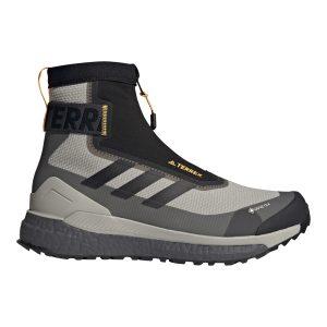 Buty adidas Terrex Free Hiker Cold.Rdy FV8800 Rozmiar 42 2/3