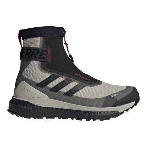 Buty adidas Terrex Free Hiker Cold.Rdy Fv8726 Rozmiar 42 2/3