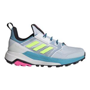 Buty damskie adidas Terrex Trailmaker FX4696 Rozmiar 38 2/3
