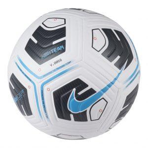 Piłka Nike Academy Team IMS CU8047-102 Rozmiar 3