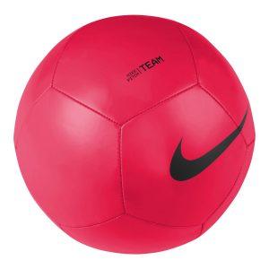 Piłka Nike Pitch Team DH9796-635 Rozmiar 5