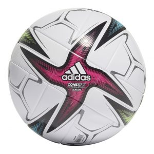 Piłka adidas Conext 21 League GK3489 Rozmiar 4