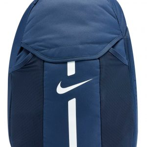 Plecak Nike Academy Team DC2647-411