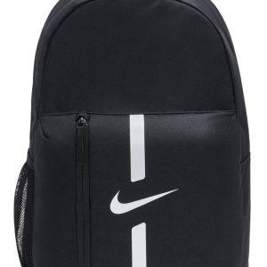 Plecak Nike Junior Academy Team DA2571-010