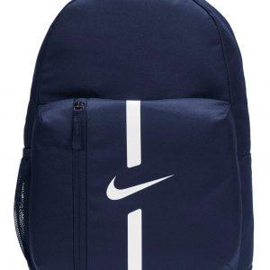 Plecak Nike Junior Academy Team DA2571-411