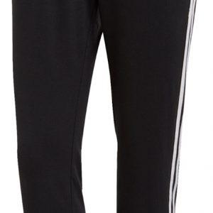 Spodnie damskie adidas 3S DP2377 Rozmiar XXS