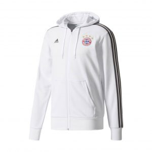 Bluza adidas Bayern Monachium BS0105 Rozmiar L (183cm)