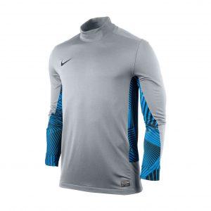 Bluza bramkarska Nike Club 433780-007 Rozmiar XXL (193cm)