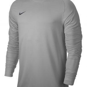 Bluza bramkarska Nike Goalie 588418-001 Rozmiar XL (188cm)