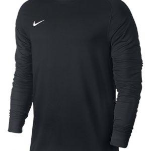 Bluza bramkarska Nike Goalie 588418-010 Rozmiar XL (188cm)