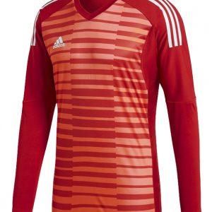 Bluza bramkarska adidas Junior Adipro 18 CY8478 Rozmiar 164