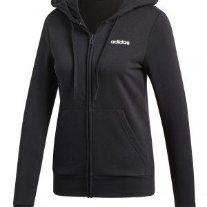 Bluza damska adidas Essentials DP2414 Rozmiar XXS