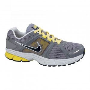 Buty Nike Air Citius 4 454247-007 Rozmiar 42.5