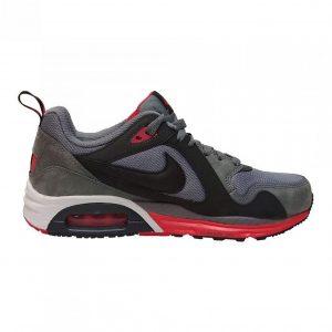 Buty Nike Air Max Trax 620990-001 Rozmiar 45