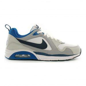Buty Nike Air Max Trax 620990-102 Rozmiar 45.5
