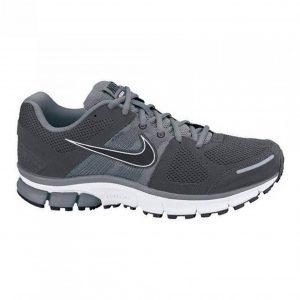 Buty Nike Air Pegasus 443805-001 Rozmiar 40
