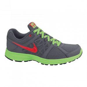 Buty Nike Air Relentless 511914-023 Rozmiar 42.5