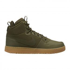Buty Nike Ebernon Mid Winter AQ8754-300 Rozmiar 43