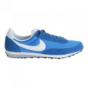 Buty Nike Elite 311082-427 Rozmiar 41