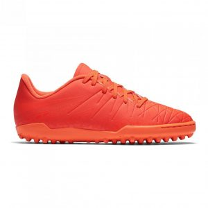 Buty Nike Junior Hypervenom Phelon II TF 749922-688 Rozmiar 36.5