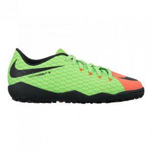 Buty Nike Junior Hypervenom Phelon III TF 852598-308 Rozmiar 35.5