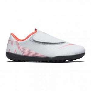 Buty Nike Junior Mercurial Vapor 12 Club TF AH7357-060 Rozmiar 27.5