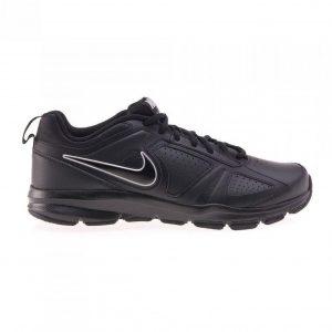 Buty Nike T-Lite XI 616544-007 Rozmiar 41