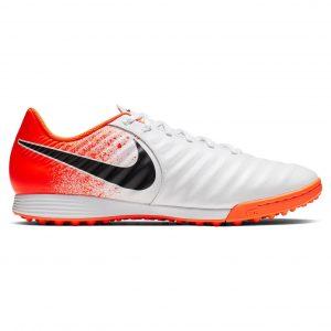 Buty Nike Tiempo Legend 7 Academy TF AH7243-118 Rozmiar 40