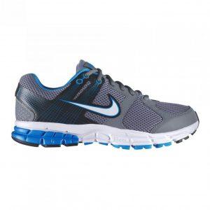 Buty Nike Zoom Strukture+ 15 472505-014 Rozmiar 47.5