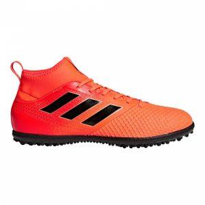 Buty adidas ACE Tango 17.3 TF BY2203 Rozmiar 44 2/3