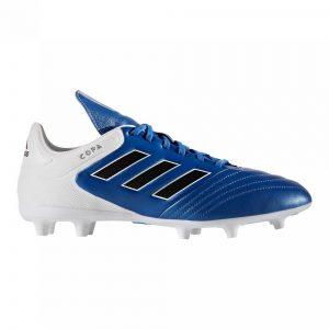 Buty adidas Copa 17.3 FG BA9717 Rozmiar 44