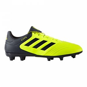 Buty adidas Copa 17.3 FG S77143 Rozmiar 46 2/3
