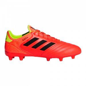 Buty adidas Copa 18.2 FG DB2444 Rozmiar 45 1/3