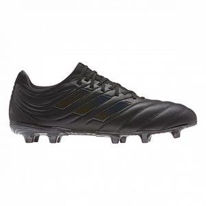 Buty adidas Copa 19.3 FG BC0553 Rozmiar 40