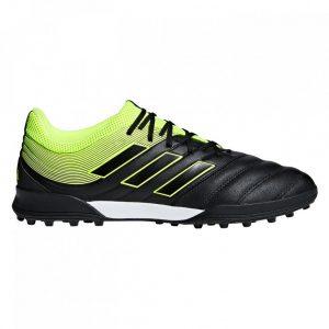 Buty adidas Copa 19.3 TF BB8094 Rozmiar 40