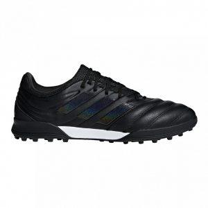 Buty adidas Copa 19.3 TF D98063 Rozmiar 40