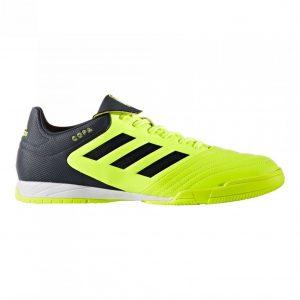Buty adidas Copa Tango 17.3 IN S77147 Rozmiar 42 2/3