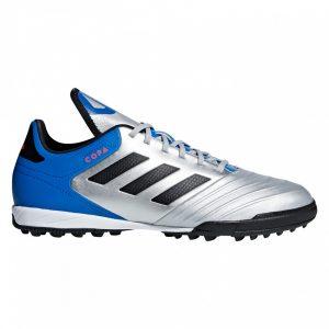 Buty adidas Copa Tango 18.3 TF DB2410 Rozmiar 43 1/3