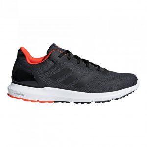 Buty adidas Cosmic 2 M CP8695 Rozmiar 45 1/3