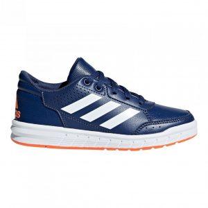Buty adidas Junior AltaSport K CP9955 Rozmiar 35
