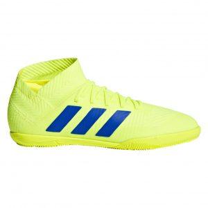 Buty adidas Junior Nemeziz 18.3 IN CM8512 Rozmiar 35