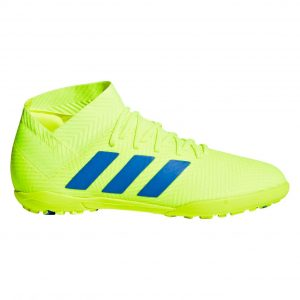 Buty adidas Junior Nemeziz 18.3 TF CM8516 Rozmiar 35