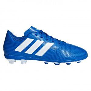 Buty adidas Junior Nemeziz 18.4 FxG DB2357 Rozmiar 31