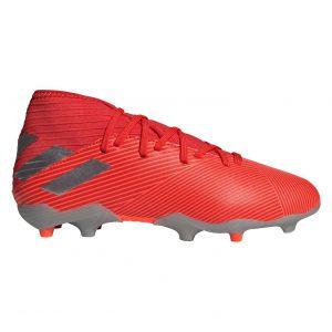 Buty adidas Junior Nemeziz 19.3 FG F99951 Rozmiar 35.5