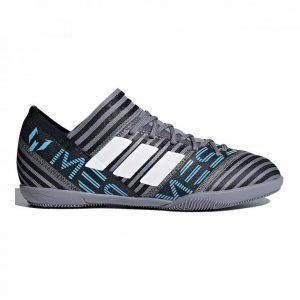 Buty adidas Junior Nemeziz Messi Tango 17.3 IN CP9204 Rozmiar 38