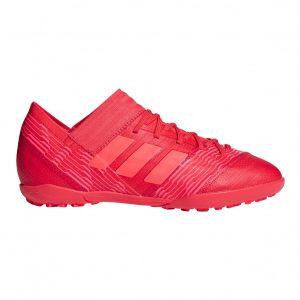 Buty adidas Junior Nemeziz Tango 17.3 TF CP9238 Rozmiar 33.5