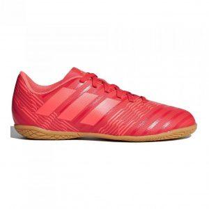 Buty adidas Junior Nemeziz Tango 17.4 IN CP9222 Rozmiar 29
